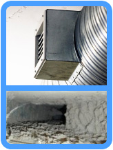 Air Duct Cleaning Sayreville,  NJ