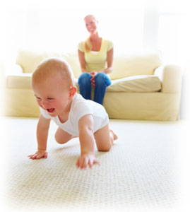 Carpet Cleaning Sayreville,  NJ