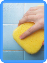 Tile and Grout Cleaning Sayreville,  NJ