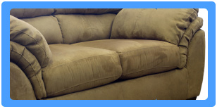 Sayreville,  NJ Upholstery Cleaning